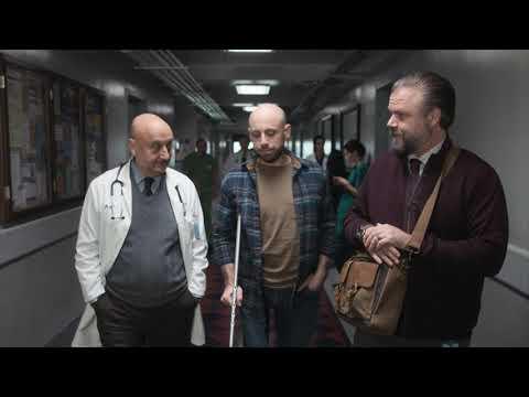"New Amsterdam 2x07 Sneak Peek Clip 3 ""Good Soldiers"""