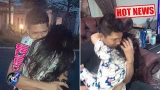 Video Hot News! Iko Uwais Pulang ke Rumah, Sang Putri Cuekin Audy - Cumicam 10 Juni 2018 MP3, 3GP, MP4, WEBM, AVI, FLV Januari 2019