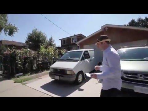 321 Concord Avenue Toronto Houses For Sale Dovercourt Village