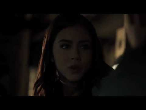 Marvel's Agents of S.H.I.E.L.D. Season 2 (Promo 'What Will Skye Become?')