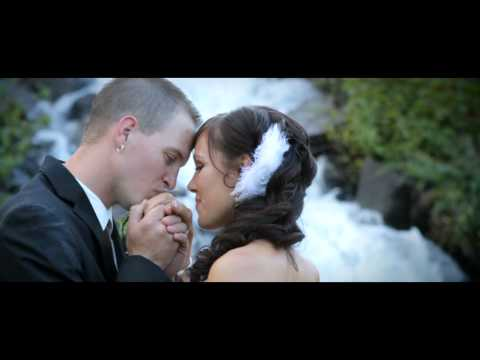 Wedding Video 2012 Highlight
