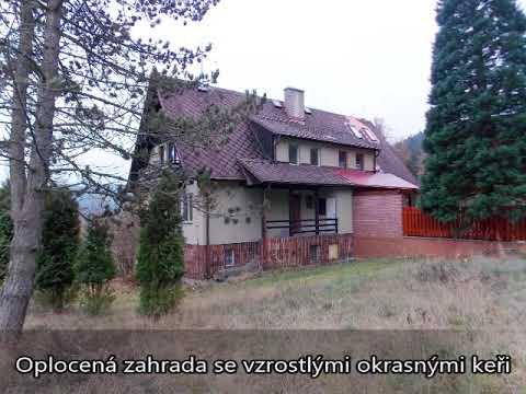 RD Karlovy Vary - Cihelny