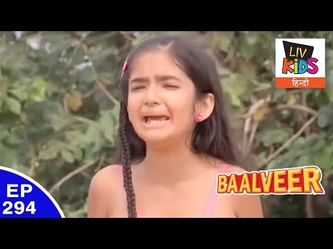 Video Baal Veer - बालवीर - Episode 294 - Meher Falls Off A Cilff download in MP3, 3GP, MP4, WEBM, AVI, FLV January 2017