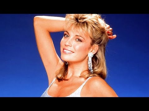 Video What You Never Knew About Vanna White download in MP3, 3GP, MP4, WEBM, AVI, FLV January 2017