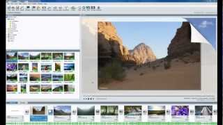 Download Lagu How to Create a Photo Slideshow in ProShow Gold Mp3
