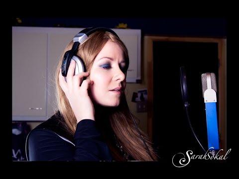 Sarah  Sokal -