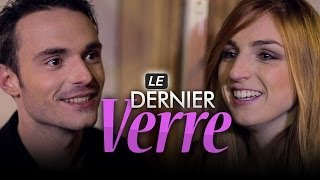 Video Le Dernier Verre (avec Alison Wheeler et Jérome Niel) MP3, 3GP, MP4, WEBM, AVI, FLV November 2017