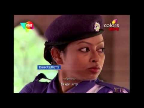 Meera--12th-April-2016--মীরা
