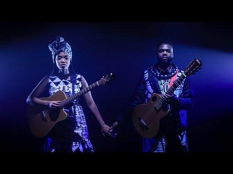 Berita - Makhumalo [ft. Bekezela] (Official Video)