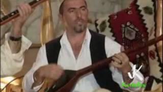 Vllezrit Qetaj-Bekim Berisha