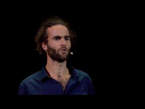 Olivier Peyre – Faire des choix plus responsables, un premier pas vers plus de liberté ?