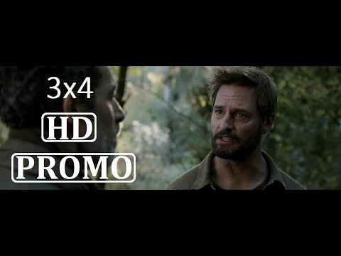 Colony 3x4 Promo | Colony Season 3 Episode 4 Promo