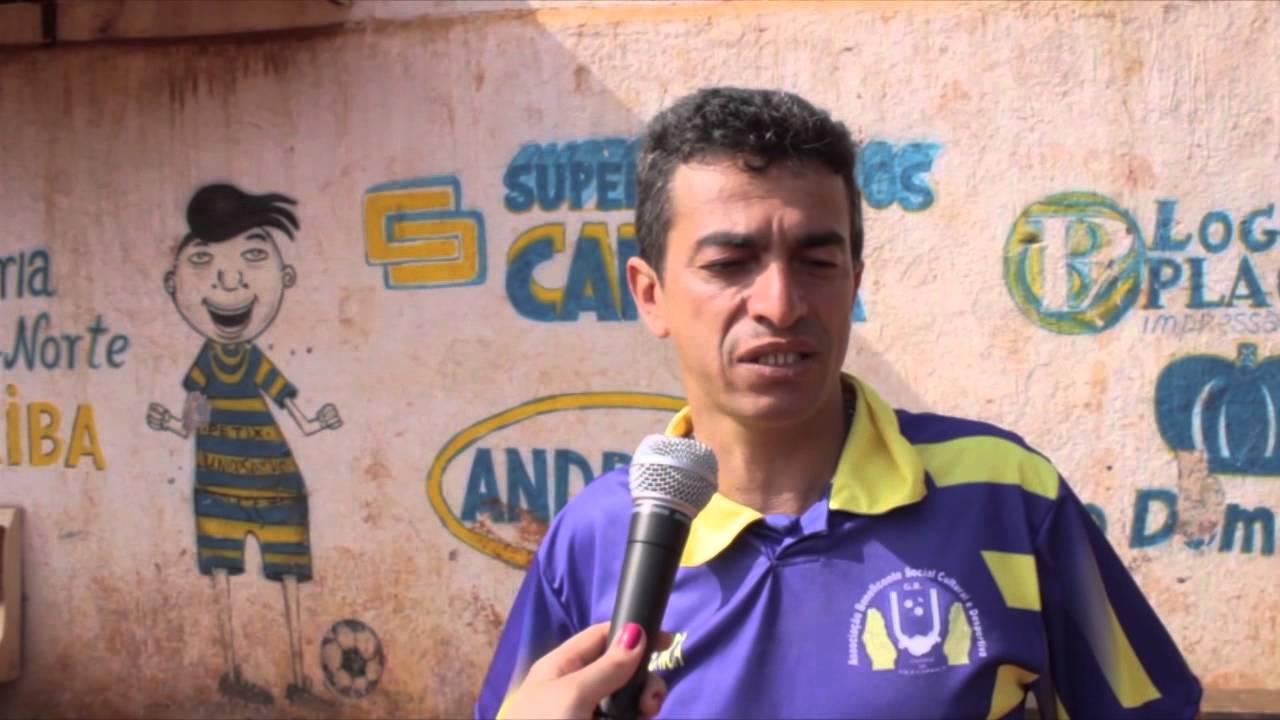 Disputa Grupo de Elite- Vila Carioca