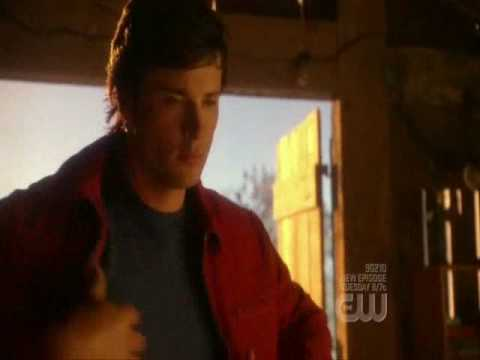 smallville season 8 episode 1 .wmv