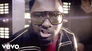 Nonton The Black Eyed Peas - The Time (Dirty Bit) (Official Music Video) Film Subtitle Indonesia Streaming Movie Download