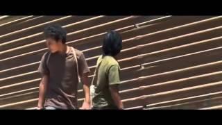 Nonton Trailer oficial Colivia de aur (The Golden Dream / La jaula de oro) (2013) Film Subtitle Indonesia Streaming Movie Download