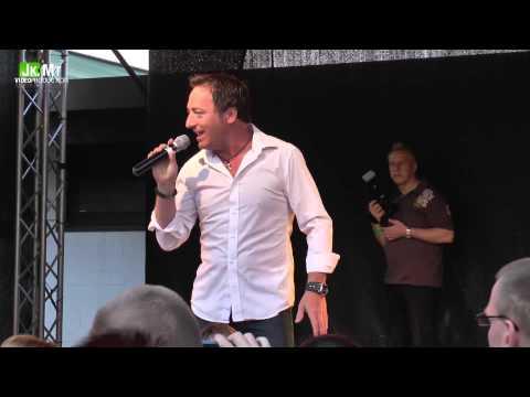Alstadener Musiktage 2013 - Kevin Marx