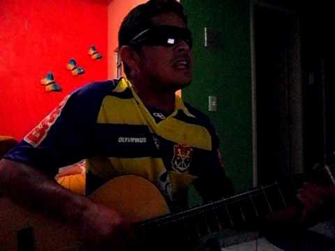 Pra Você lembrar de mim José Roberto Guaraciaba do Norte