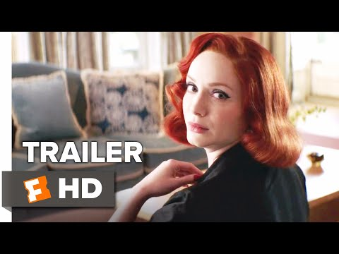 Crooked House Trailer #1 (2017) | Movieclips Trailers