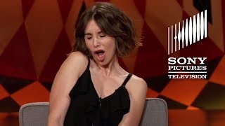 Watch this act, Wicked Tinkers, from The Gong Show 1x4 Celebrity Judges: Ed Helms Alison Brie Will Arnett Watch more acts on The Gong Show Thursdays at 109c...
