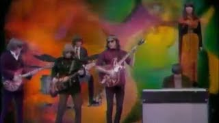 Download Lagu The 30 Greatest Psychedelic Rock Songs (1966-1968) Mp3