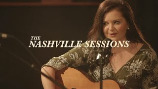 Well I Would (Live @ Black River Entertainment) - Juliet Weybret