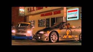 Nonton BT - The Fast and The Furious Theme Film Subtitle Indonesia Streaming Movie Download