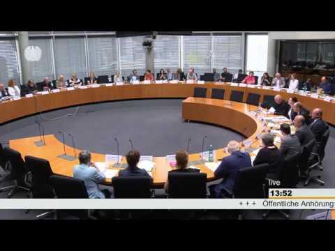 Rat von Sachverständigen: Sanktionssystem bei Hartz IV überarbeiten