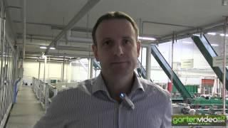 #1402 Benno Neff stellt die Tobi Seeobst AG vor