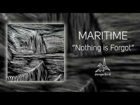 Maritime -