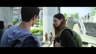 Nonton 4 Dakikalık Mil (2014) TÜRKÇE DUBLAJ İZLE Film Subtitle Indonesia Streaming Movie Download