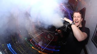 Avicii - Levels vs Robin S - Show Me Love into Flo Rida - Good Feeling (Andrew Marston Mashup)