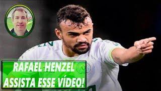 Curtam nossa página: https://www.facebook.com/LeandroSportsVideos Chapecoense vence fora de casa, sai do Z-4 e deixa...