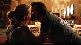 Nonton Miracles From Heaven Movie Clip Film Subtitle Indonesia Streaming Movie Download