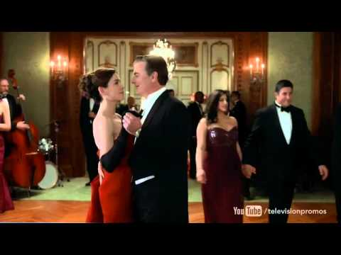 The Good Wife 4.17 (Preview)