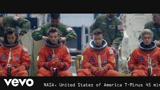 Video One Direction - Drag Me Down (Official Video) MP3, 3GP, MP4, WEBM, AVI, FLV Januari 2019