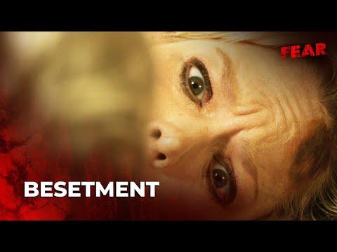 Besetment - Officiële Trailer   FEAR