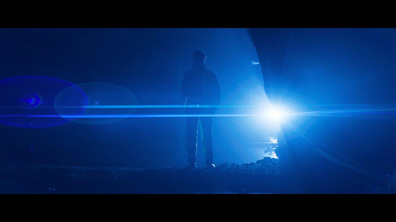 Zelfrijdende Volvo FMX getest in Noord-Zweedse mijn