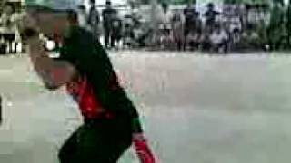 Video Kcnhs dance troupe Creakstylers in sudapin fista!!! MP3, 3GP, MP4, WEBM, AVI, FLV Desember 2017