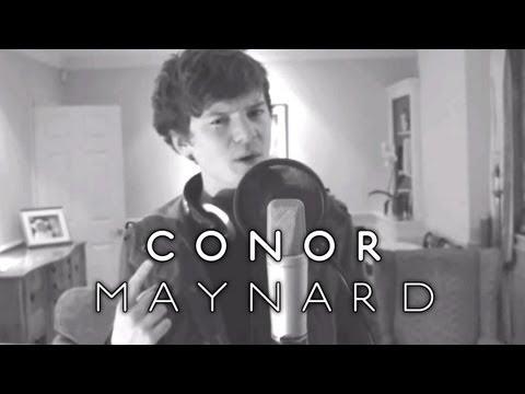 Tekst piosenki Conor Maynard - Price Tag po polsku