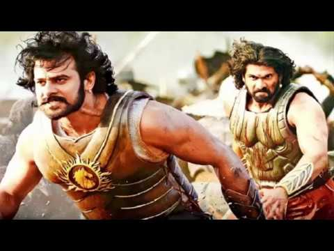 Bahubali 2-The Conclusion -Latest News Update
