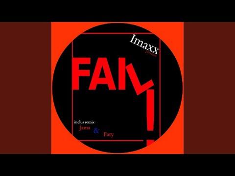 Fail (Original Mix)