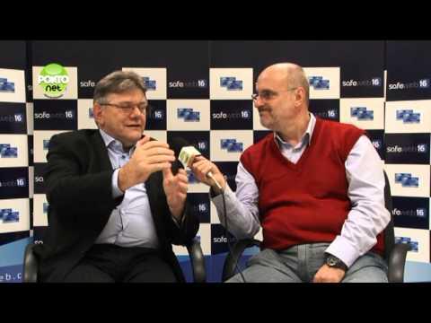 Ricardo Orlandini fala de certificação de atributo com Luiz Carlos Zancanella