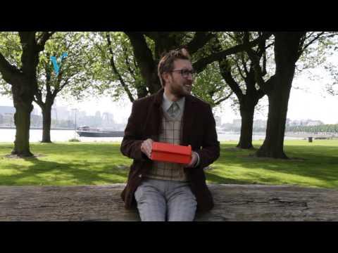 Belony - Wat kijk je?! (видео)