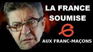 Video Le FRANC-MAÇON MÉLENCHON vous veut il vraiment du bien ? MP3, 3GP, MP4, WEBM, AVI, FLV September 2017