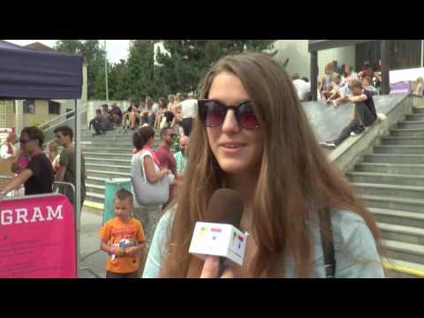 TVS: Zlínský kraj 26. 8. 2016