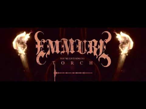 Emmure - Torch (OFFICIAL AUDIO STREAM)