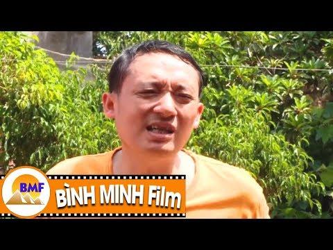 Phim Hài 2016 | Tôi Đi Tìm Tôi Full HD | Phim Hài Chiến Thắng Mới Hay Nhất - Thời lượng: 2:16:58.
