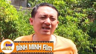 Video Phim Hài 2016 | Tôi Đi Tìm Tôi Full HD | Phim Hài Chiến Thắng Mới Hay Nhất MP3, 3GP, MP4, WEBM, AVI, FLV Agustus 2018