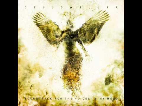 Celldweller - Birthright (Beta 1.0) online metal music video by CELLDWELLER